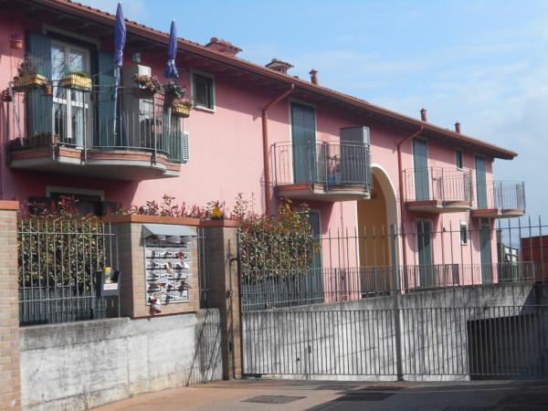 Bilocale Bedizzole Via San Vito 1
