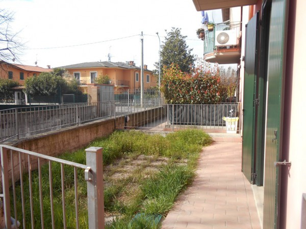Bilocale Bedizzole Via San Vito 10