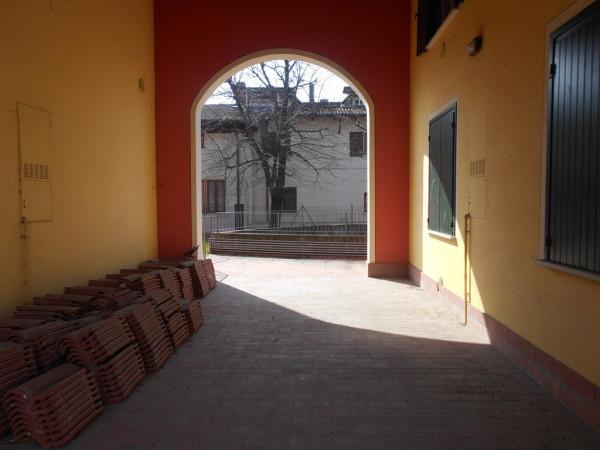 Bilocale Bedizzole Via San Vito 5