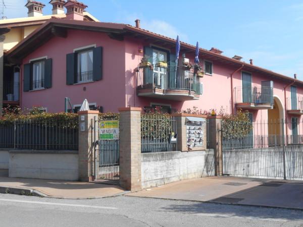 Bilocale Bedizzole Via San Vito 6