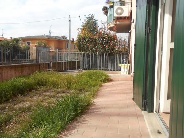 Bilocale Bedizzole Via San Vito 8