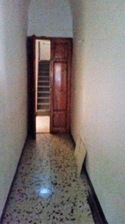 Bilocale Volterra Via San Lino 10