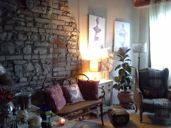 Casa indipendente in Vendita a Carpaneto Piacentino: 5 locali, 590 mq