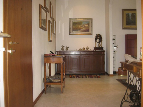 Bilocale Verona Via Franco Faccio 8
