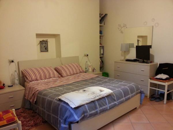 Bilocale Ascoli Piceno Via Ricovero Ferrucci 10
