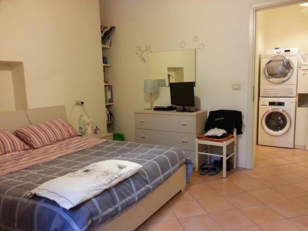 Bilocale Ascoli Piceno Via Ricovero Ferrucci 11