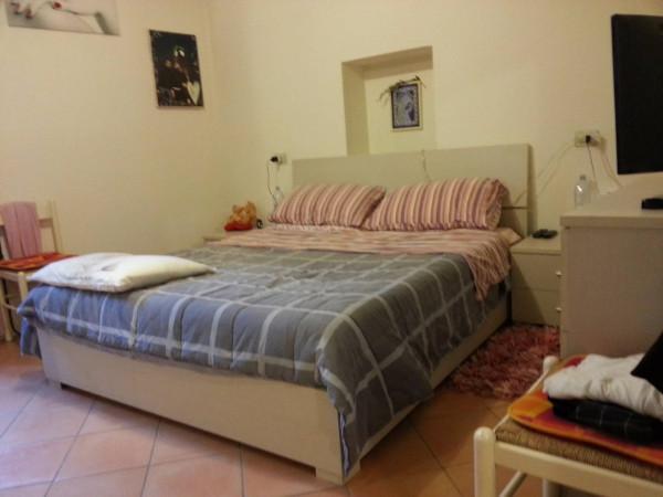 Bilocale Ascoli Piceno Via Ricovero Ferrucci 9