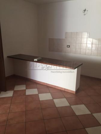 Bilocale Pescara Via Luigi Anelli 1