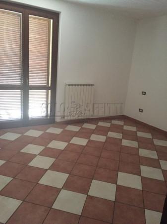 Bilocale Pescara Via Luigi Anelli 11