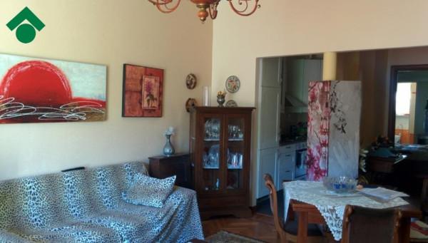 Bilocale Torino  10
