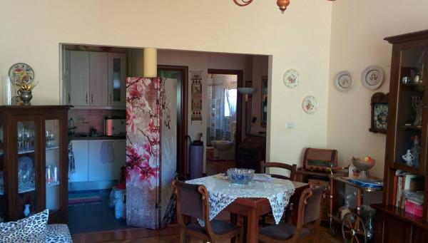Bilocale Torino  5