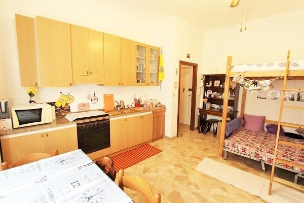 Bilocale Cinisello Balsamo Via Vittorio Alfieri 9