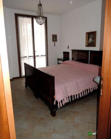 Bilocale San Colombano al Lambro Via Ottavio Steffenini 7