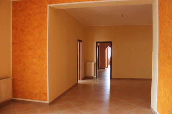 Appartamento in vendita a Balestrate, 4 locali, prezzo € 150.000   Cambio Casa.it