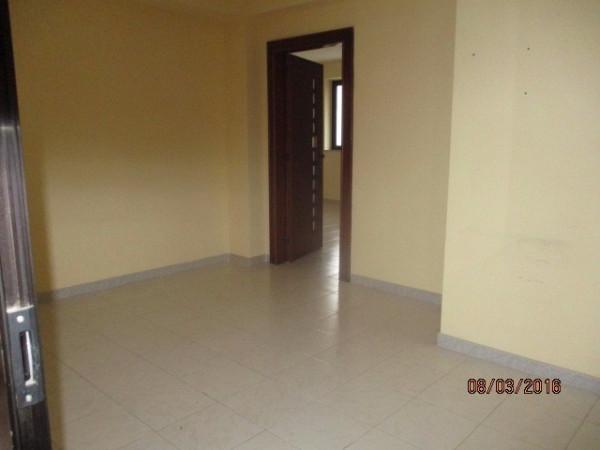 Negozio / Locale in affitto a Montoro, 9999 locali, prezzo € 600 | Cambio Casa.it