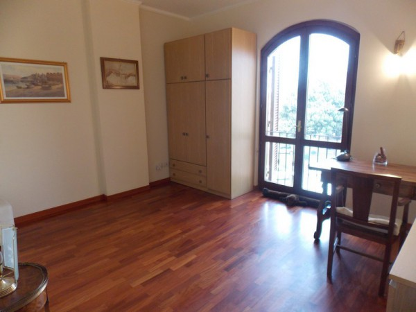 Bilocale Quartu Sant Elena Via Casella 6