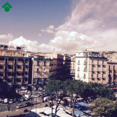 Bilocale Napoli Piazza Principe Umberto 1