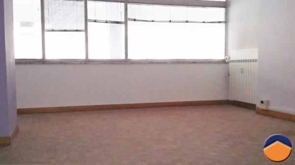 Bilocale Pinerolo Via Chiappero, 29 12