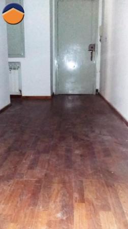 Bilocale Pinerolo Via Chiappero, 29 3
