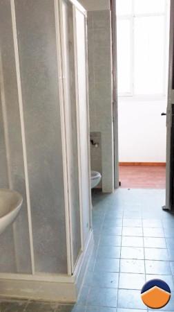 Bilocale Pinerolo Via Chiappero, 29 9
