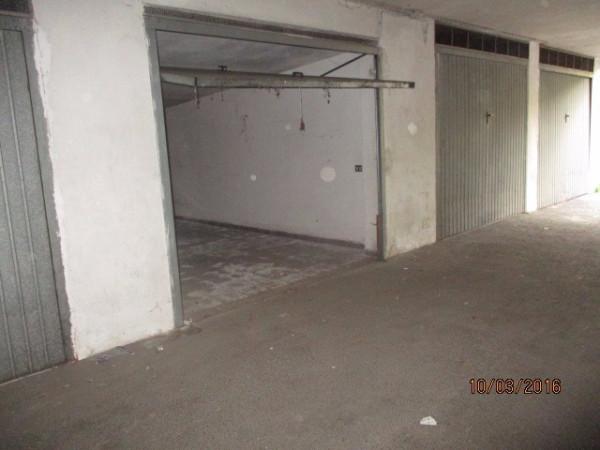 Box / Garage in vendita a Mercato San Severino, 9999 locali, prezzo € 15.500 | Cambio Casa.it