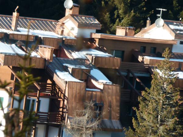 Appartamento in vendita a Madesimo, 6 locali, prezzo € 790.000 | Cambio Casa.it