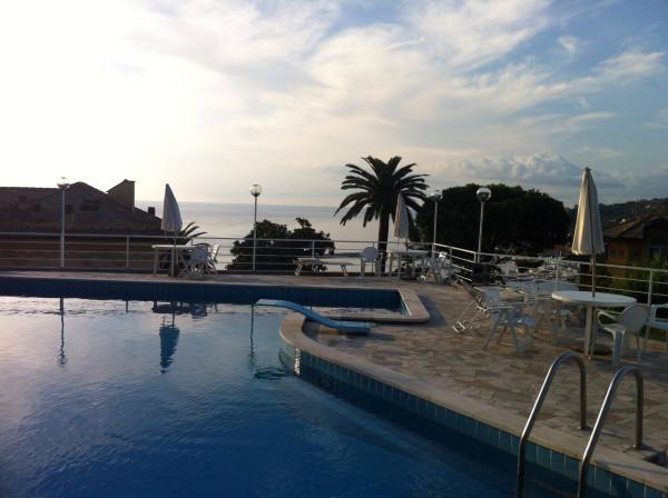 Appartamento in vendita a Santa Margherita Ligure, 5 locali, prezzo € 1.100.000 | Cambio Casa.it