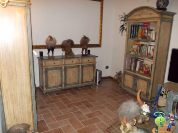 Bilocale Valsamoggia Via Samoggia 3