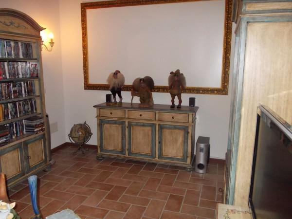 Bilocale Valsamoggia Via Samoggia 5