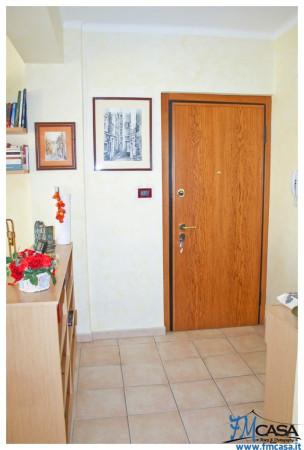 Appartamento in vendita a Trieste, 2 locali, prezzo € 89.000 | Cambio Casa.it