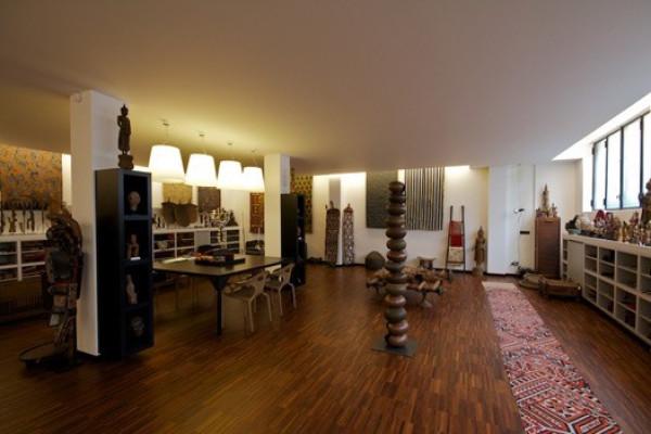 Negozio / Locale in vendita a Milano, 4 locali, zona Zona: 11 . Barona, Giambellino, Lorenteggio, Famagosta, prezzo € 240.000 | Cambio Casa.it