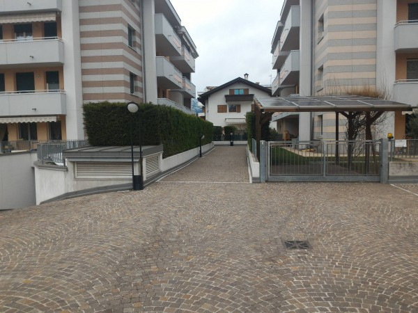 Bilocale Trento  11