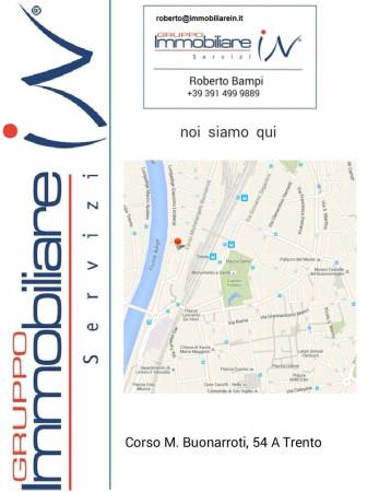 Bilocale Trento  12