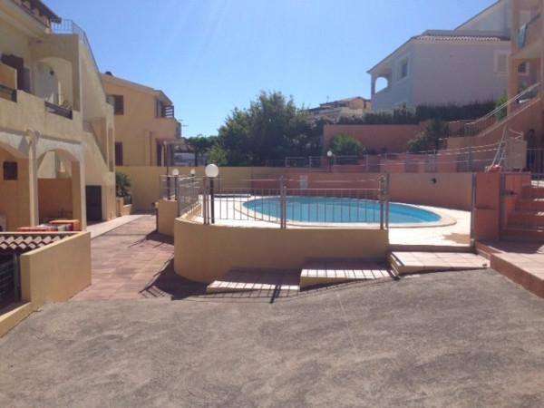 Appartamento in vendita a Castelsardo, 2 locali, prezzo € 99.000   Cambio Casa.it