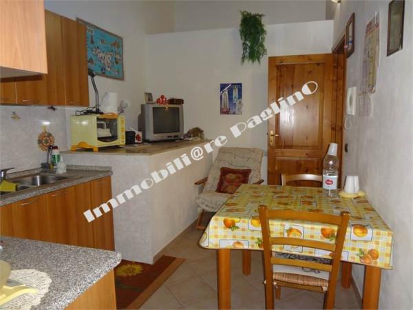 Palazzo / Stabile in vendita a Alcamo, 5 locali, prezzo € 87.000 | Cambio Casa.it