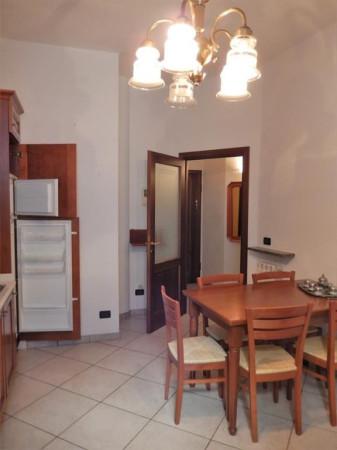 Bilocale Cuneo Via Alba 2