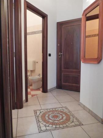 Bilocale Cuneo Via Alba 3