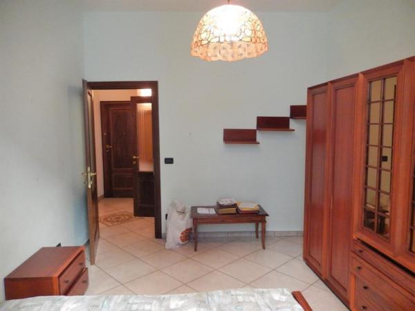 Bilocale Cuneo Via Alba 4
