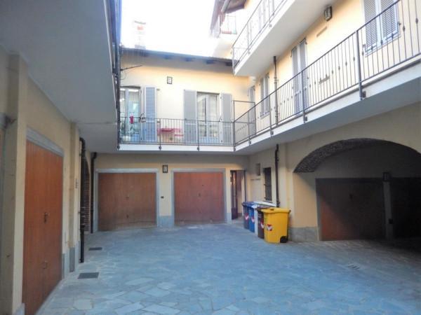 Bilocale Cuneo Via Alba 7