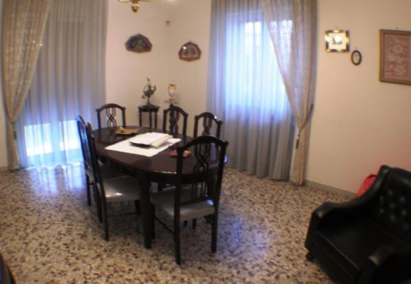 Appartamento in vendita a Bitritto, 3 locali, prezzo € 125.000 | Cambio Casa.it
