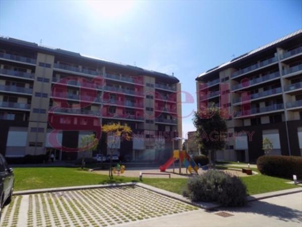 Appartamento Vendita Santa Maria Capua Vetere