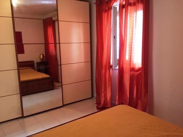 Bilocale Olbia Via B.t.peruzzi, 16 10