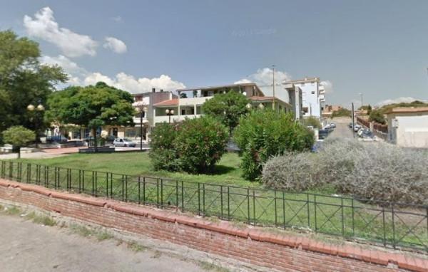 Bilocale Olbia Via B.t.peruzzi, 16 13