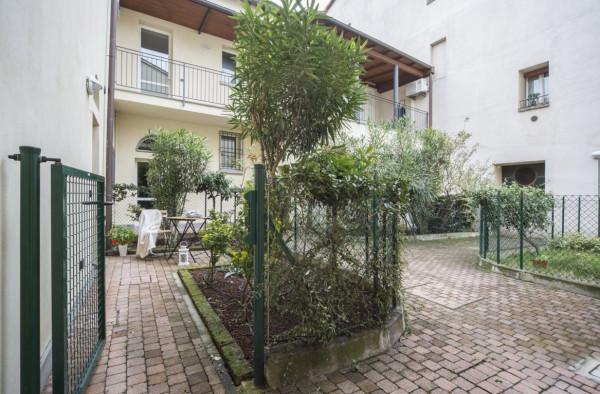 Bilocale Bagnacavallo Via Cesare Ercolani 2