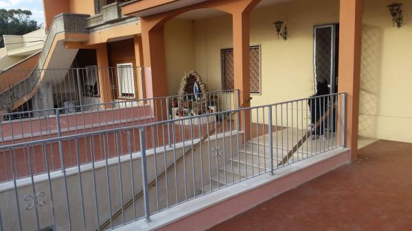 Bilocale Lizzanello Via Antonio Gramsci 2