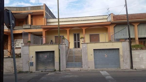 Bilocale Lizzanello Via Antonio Gramsci 8