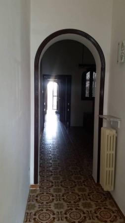 Bilocale Lizzanello Via Antonio Gramsci 9