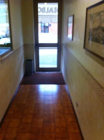 Capannone in affitto a Soliera, 9999 locali, prezzo € 4.500 | Cambio Casa.it