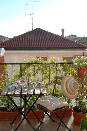 Appartamento in vendita a Locate di Triulzi, 2 locali, prezzo € 99.000 | Cambio Casa.it