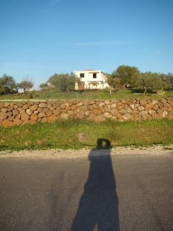 Soluzione Indipendente in vendita a Dorgali, 5 locali, prezzo € 197.500 | Cambio Casa.it